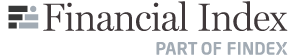 Financial Index Wealth Accountants Pty Ltd